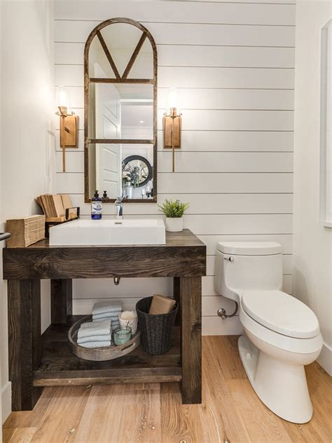 shiplap wall ideas pictures designs