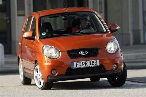 Durchschnittsverbrauch Auto by Verbrauchs Vergleich Teil Ii Bilder Autobild De