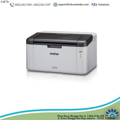 Printer Hl 2360dn Printer Fuji Xerox Hl 1211w Toko Komputer Rakitan Harco