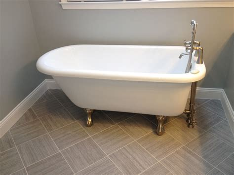 restore clawfoot bathtub repair of clawfoot tub shower faucets useful reviews of shower stalls enclosure