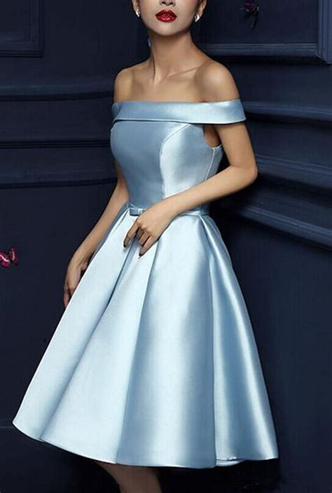 light blue satin dress the 25 best blue satin dress ideas on