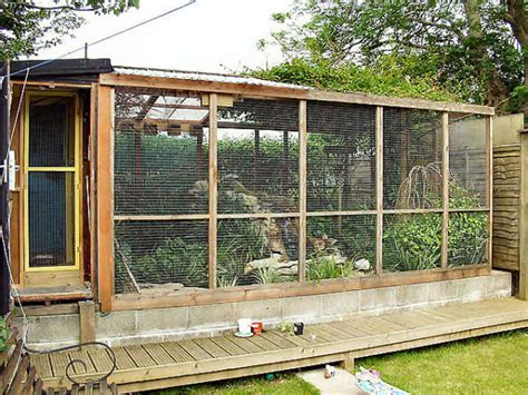 Backyard Aviary Ideas Bird Aviary Plans 2014 House Design And Decorating Ideas