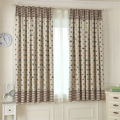 primitive star curtains primitive star curtains may a good choice for you