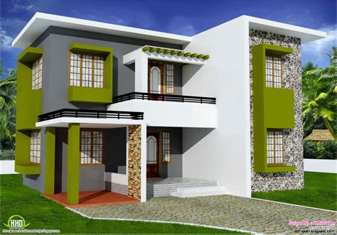 my home design hireonic