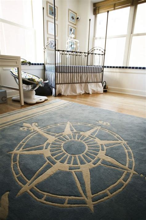 travel themed rug best 25 travel themed rooms ideas on map themed room travel decorations and travel
