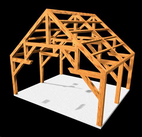 timber framed house designs timber frame house planspost beam home plans modern house minimalist design