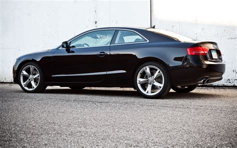 2011 Audi A5 Coupe by 2011 Audi A5 2 0 Tfsi Quattro S Tronic Related Infomation