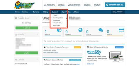 blogger web hosting how to start a wordpress blog get started with web hosting