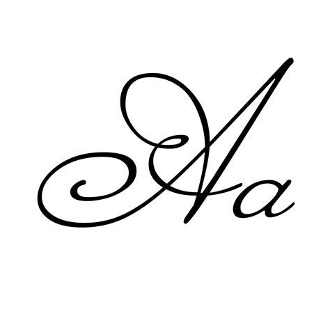 Wedding Clip Font by 5 Free Flourish Dingbats Font Images Free Flourishes