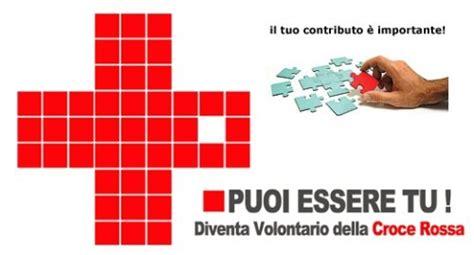 www c r asti it notizie dalla sede di montiglio monferrato croce rossa