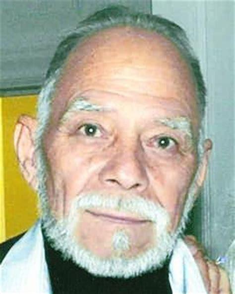 Louis Perez Obituary: Louis Perez's Obituary by the ... Ismael Perez Jr