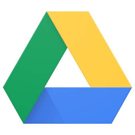 drive google google drive wikidata