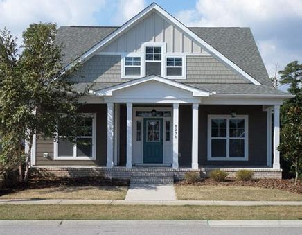 Homes For Sale By Owner Wilmington Nc by Porters Pointe Cottage Home Wilmington Nc Real Estate