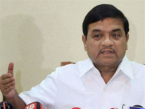former maharashtra home minister r r patil passes away