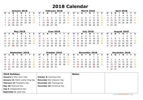 time calendar template 2018 2018 calendar september australia time calendar template