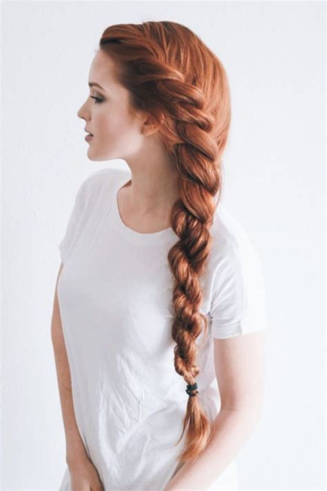 Hair Styles For Hair by 25 Best Ideas About Hairstyles On Hair