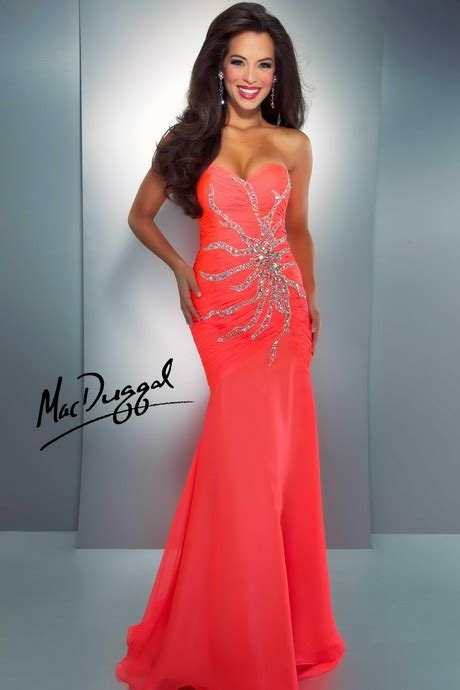 neon colored dresses neon colored homecoming dresses