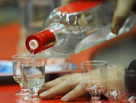 Russians Find A Way To Drink Vodka With A Usb Glass by Russian Dies Vodka Then Comes Back To