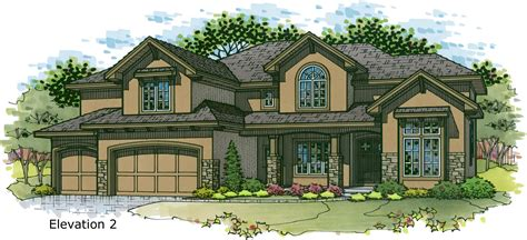 chesapeake ii rodrock homes