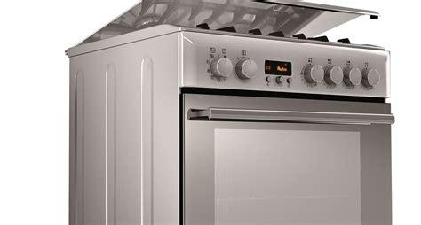 cucine elettriche a induzione piano cottura induzione e forno elettrico cucina ad