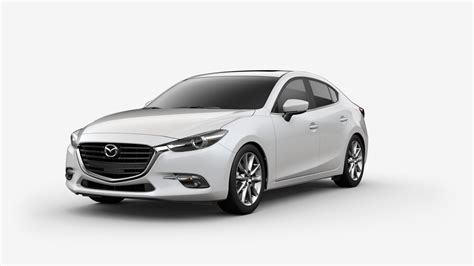 small mazda cars for sale wallpaper mazda 3 white galleryimage co