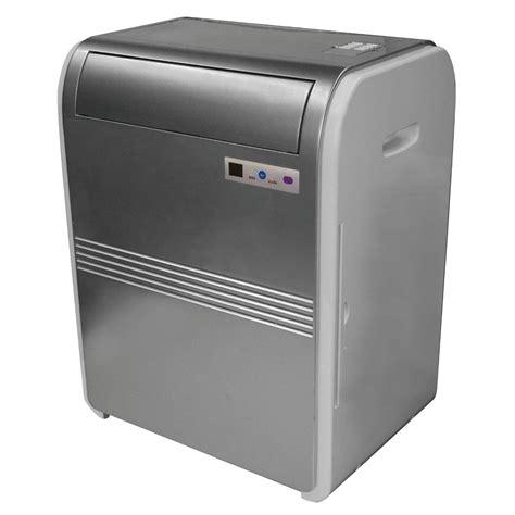 Ac Portable Haier haier portable air conditioner 8000 btus cprb08xcj avi