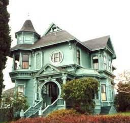 modern victorian home dream home pinterest gothic revival architecture characteristics google