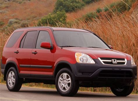 how make cars 2003 honda cr v parking system honda cr v 200i i vtec a t 2003 driving impression cars co za