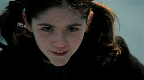 film orphan esther 73 best images about orphan 2009 on pinterest the