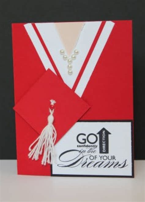 graduation greeting cards templates graduation card ideas for high school and college sayings