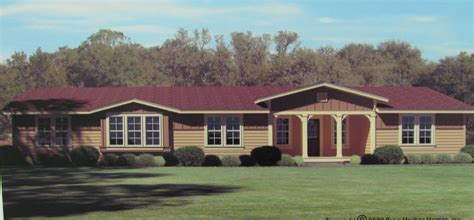5 bedroom manufactured homes hacienda 5 bed 3 bath site built quality modular homes for