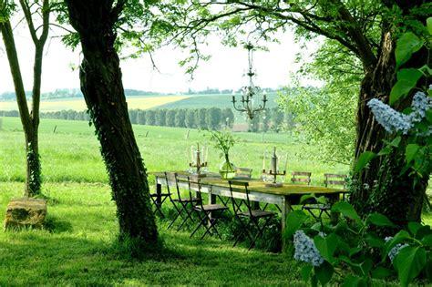 Superbe Piscine Dans Petit Jardin #8: Cadre-maison-de-campagne-france.jpg