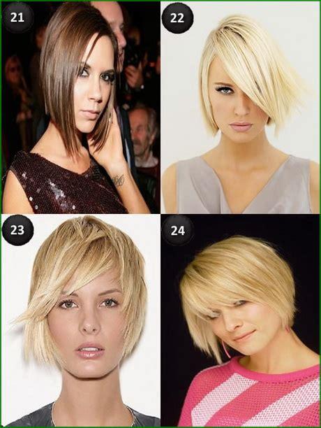 Welche Frisuren Sind In by Welche Frisuren Sind In 2014