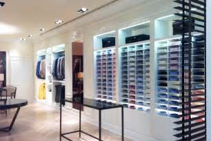 Shop In Shop Interior Designs Speciality Stores Perfectio