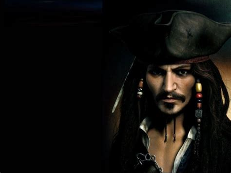 Wallpaper Hd Jack Sparrow | captain jack sparrow images jack sparrow hd wallpaper and