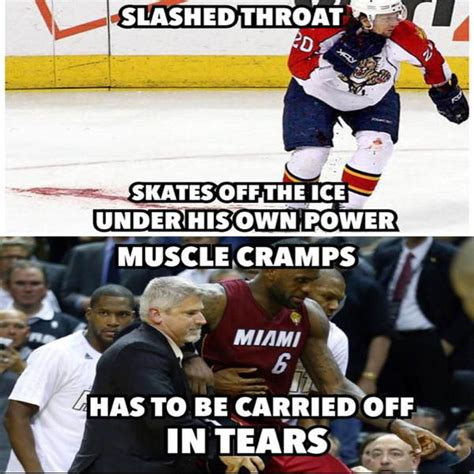 Funny Hockey Memes - funny hockey meme picture