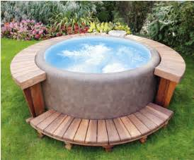 purchasing your portable tub