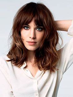 haircuts in delray beach 30 super short haircuts with bangs short haircuts