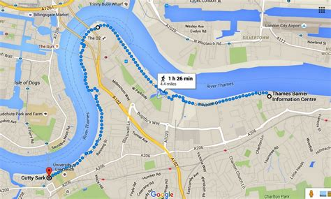thames river path map london another london half marathon nota bene eugene
