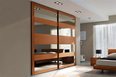Mirrored Closet Doors Ikea Mirrored Closet Doors Ikea Interior Exterior Ideas