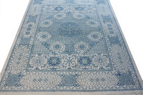 rugs warehouse sale beautiful and intricate 9x12 blue rug only at the rug warehouse rugwarehouse interiordesign