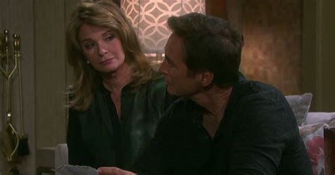 we love drake hogestyn and deidre hall facebook we love soaps thursday pop tv ratings the young and the