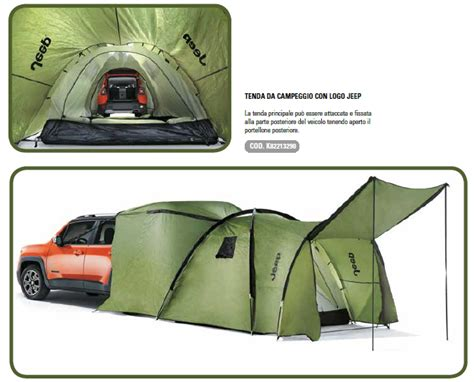 jeep renegade tent jeep renegade ideal for cing cars jeep