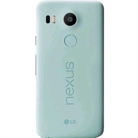 Hp Lg Nexus 5x 16gb nexus 5x lg h798 hk version unlocked 16gb blue expansys australia