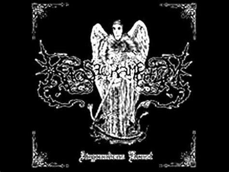 Kaos Sepultura 12 metal hell 98 caos p 225 2 subdivx
