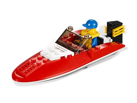 lego boat pieces for sale speed boat 4641 city lego shop