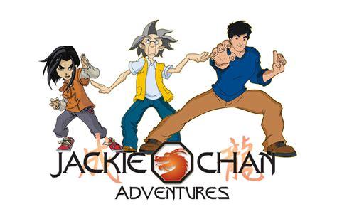 jackie chan cartoon show top 30 cartoons of 80 s 00 s l h nicole
