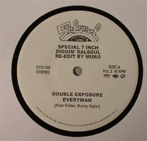 edit lab tutorial double exposure double exposure loleatta holloway diggin salsoul re edit