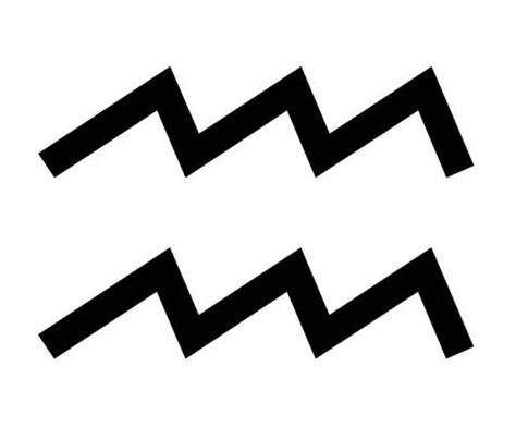 why resistor symbol is zig zag meet zequals a mental math tool salvo