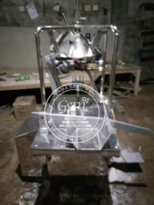 Harga Sabut Kelapa Per Kg 2017 mesin pengupas kelapa muda toko mesin madiun